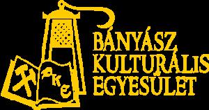 BKE_logo_áttetsző_sarga_320x