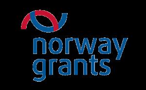 Norway+Grants