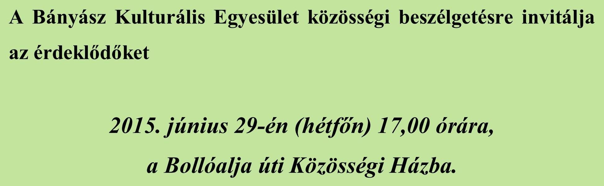 06-29_kozossegibeszelgetes_kiemelt