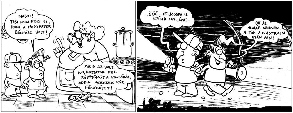 pereces_strip_2