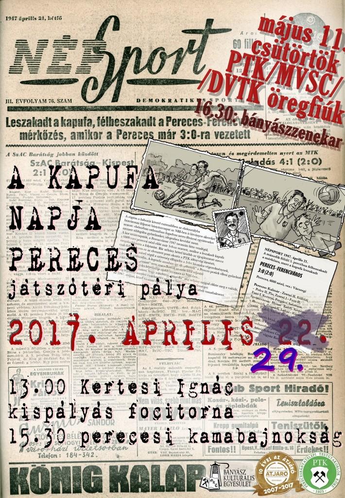 kapufanap20170422v2mELM3
