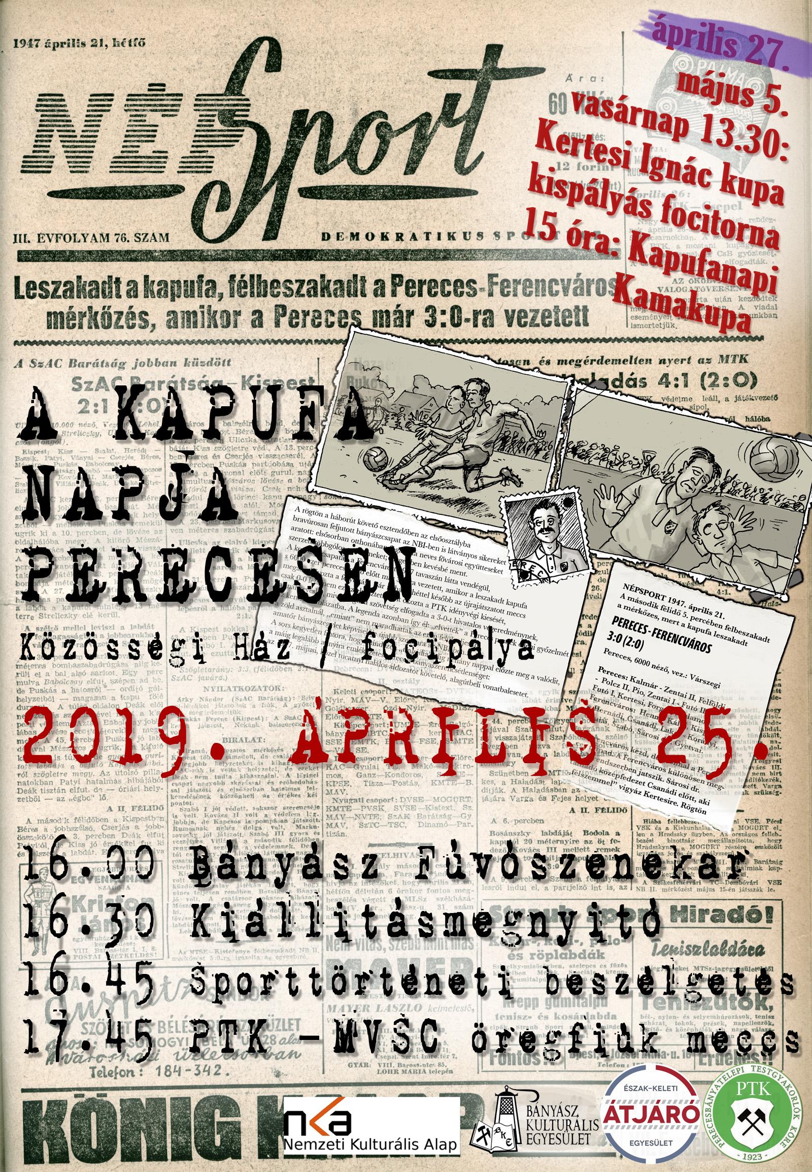 kapufanap20190425-05m
